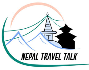 Nepal Travel Talk