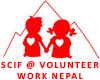 SCIF Nepal | Volunteer Work Nepal