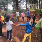 Haatiban Resort Day Hike & Picnic Day