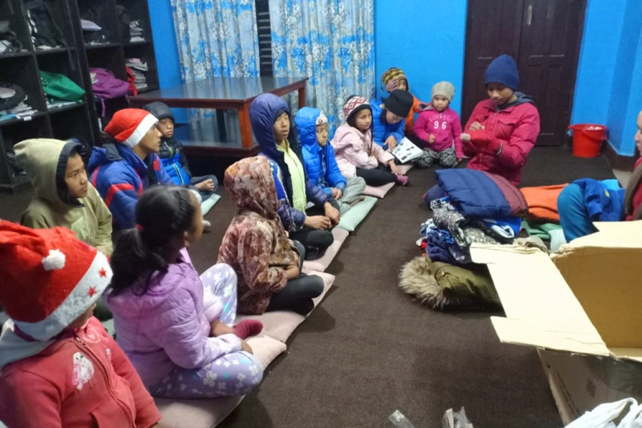 What do orphanages need the most? Gifts for orphans ideas